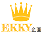 FX自動売買ソフト【EA】Kir Royal ~キール・ロワイヤル~