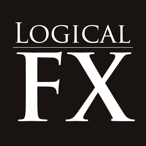 "<span class=""title"">「LogicalFX」からEasy Trade Fxの裁量を検証してみた他</span>"
