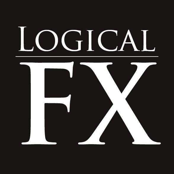 水平線のみでシンプルに相場に勝ち続ける、賞味期限の無いFX教材、LogicalFX
