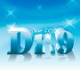 『Dr.9 (ドクター9)』須賀一柳 の画像