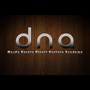 松田春人DNA [6ヶ月] - ネットビジネス塾アフィリエイト塾を超えた充実したカリキュラム