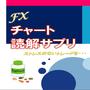 FXチャート読解サプリ