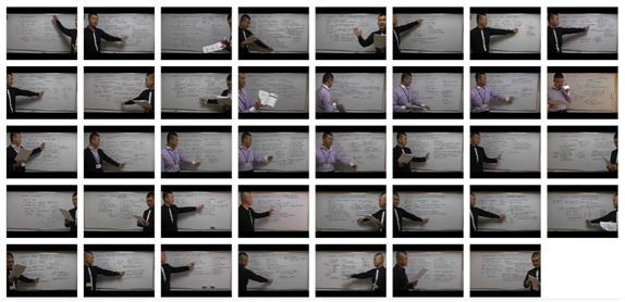 宅建新井塾:宅建試験独学合格講座~3週間で40点突破最短合格勉強法~ | 宅建を独学で最短合格するコースをご提供、通勤時間に勉強ができるようにスマートフォンで講座を受講可能!そして、過去問10年分解説!