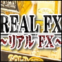 REAL FX | hiro-landingpage