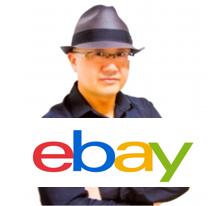 【ebay】ESA ebay Speciarist Academy