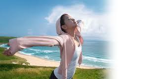 薬にたよらない鼻炎根本改善法