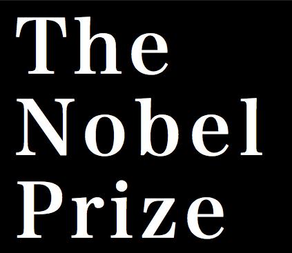 The Nobel Prize vol.1〜危機的状況から脱出するための3ステップ〜 ※最大24回の分割ができます!!!!