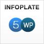 INFOPLATE 5 WPの画像