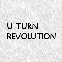 U turn Revolution