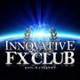 Innovative FX Club