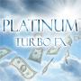 PLATINUM TURBO FXの画像