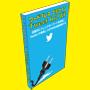 ワードプレスプラグイン Tweet In2 WP ツイッタートレンドキーワードまとめプラグイン 自動的にトレンドキーワードを取得しTwitterで検索しつぶやきをワードプレスに自動投稿するプラグイン
