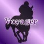 競馬ソフト【voyager】WINDOWS版