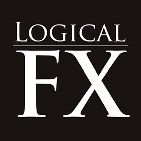ロジカルFXからFXのデイトレには勝ちやすい時間帯と通貨があった!オススメ通貨3選!他