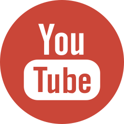 Whole YouTube