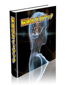 【2】脳強化ガイドブック