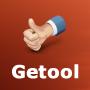 超効率化無料ブログアカウント取得ツール「Getool」