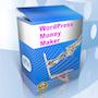 【超入門】ワードプレス講座・WordPress Money Maker