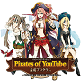パイレーツオブYoutube(Pirates Of Youtube)