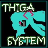 THIGAオークションシステム