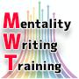 Mentality/Writing Training(MWT)
