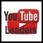 YouTube Leaders 〜YouTubeアドセンスで稼ぐための超激裏ノウハウサイト〜