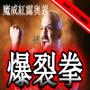 魔威紅露奥義爆裂拳AUDUSD用 | ニレイインターナショナル