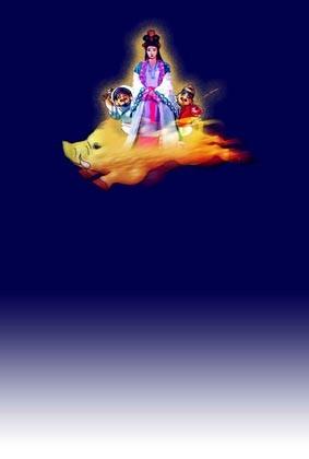 『サニワの仕方 霊能者でなくてもそれ以上に神霊界が掴める!動く!』