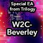 W2C-Beverley「ビバリー【プロディーラーを凌駕する】MT4資産運用システム」
