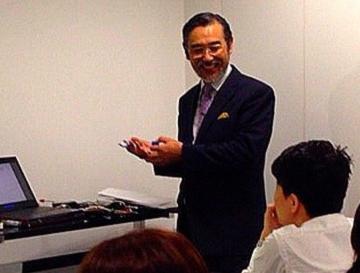 【大阪】決算書の読み方、財務分析(入門)セミナー 「めっちゃ、わかりやすい!」と好評!2020年3月15日14:00~