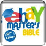 ★eBay Master's Bible 2nd Edition★の画像