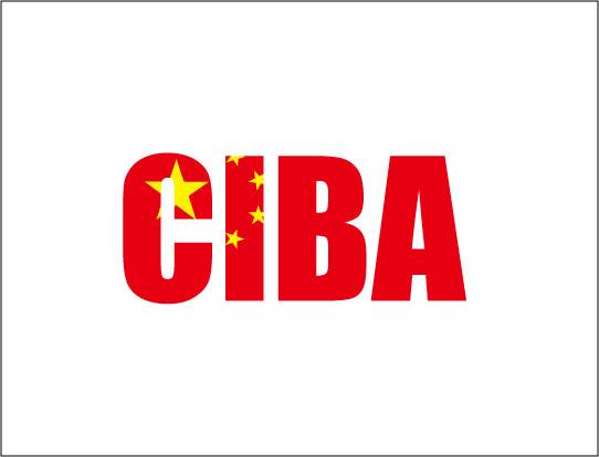中国の秘密7