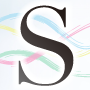 江藤誠哉の自動メルマガ教育販売システムSymphony(シンフォニー)