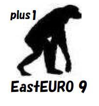 サバイバル・フレーズブック 東欧9ヶ国語プラスワン Survival PHRASEBOOK  East EURO 9 plus ONE  語学の道は一日にして成らず・・・ だけど今すぐ必要だという皆様のための、ライフジャケットのような緊急性と利便性を備えた、東欧9ヶ国語会話集