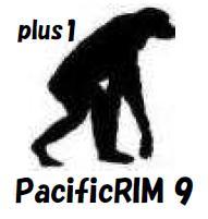 サバイバル・フレーズブック 環太平洋9ヶ国語プラスワン Survival PHRASEBOOK  Pacific RIM 9 plus ONE  語学の道は一日にして成らず・・・ だけど今すぐ必要だという皆様のための、ライフジャケットのような緊急性と利便性を備えた、環太平洋9ヶ国語会話集