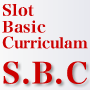 Slot Basic Curriculum