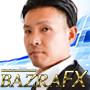BAZRA FX(バズラFX)
