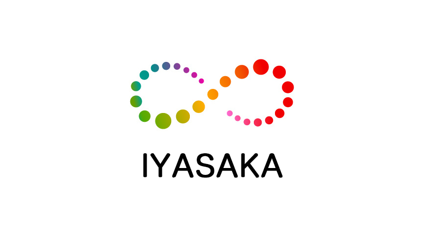 公式サロン『IYASAKA』半年間コース