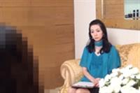一色真宇のカウンセリング動画【ケースA2 夫と子どもをおいて家出したが、これからどうすればいいの?】