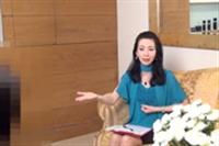 一色真宇のカウンセリング動画【ケースA3 夫が借金を重ねるのはなぜ?】