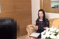 一色真宇のカウンセリング動画【ケースA4 人生の目標が定まらないのはなぜ?】