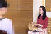 一色真宇のカウンセリング動画【ケースA6 人の目が気になって外に出られない】