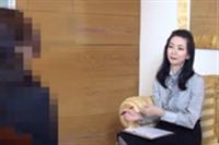 一色真宇のカウンセリング動画【ケースA7 夫の収入が少なくて暮らせない】
