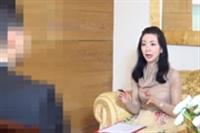 一色真宇のカウンセリング動画【ケースA8 年老いた両親の世話をしろと言われているが…】