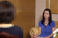 一色真宇のカウンセリング動画【ケースA9 母親が愚痴ばかりで愛情をもらえなかった】