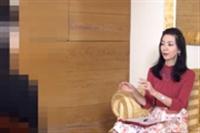 一色真宇のカウンセリング動画【ケースA10 放射能の影響が子どもに出ないか気になる】