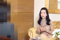 一色真宇のカウンセリング動画【ケースA11 夫が仕事をやめて、次の仕事を探そうとしない】