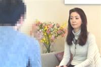一色真宇のカウンセリング動画【ケースA13 仕事でミスしそう。力を出し切れない】