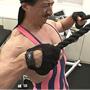 ボディビルダー外科医が医学的見地から教える「効かせる」筋トレ インテリジェントマッスルトレーニング