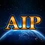 【AIP】〜Affiliate Igarashi Program〜